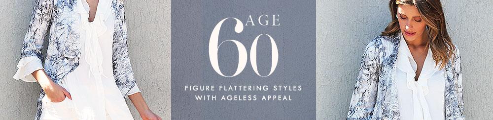 age-60-bc-03.11.17.jpg
