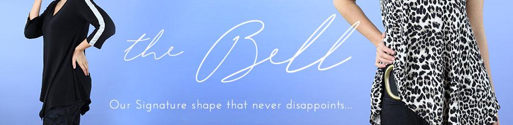 bell-shape-banner.jpg