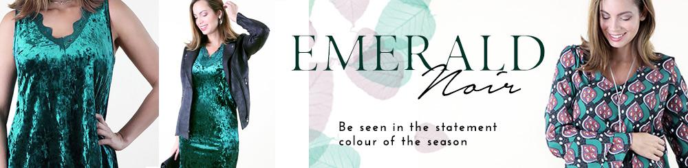 emerald-category.jpg