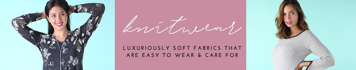 knitwear-banner-160318.jpg