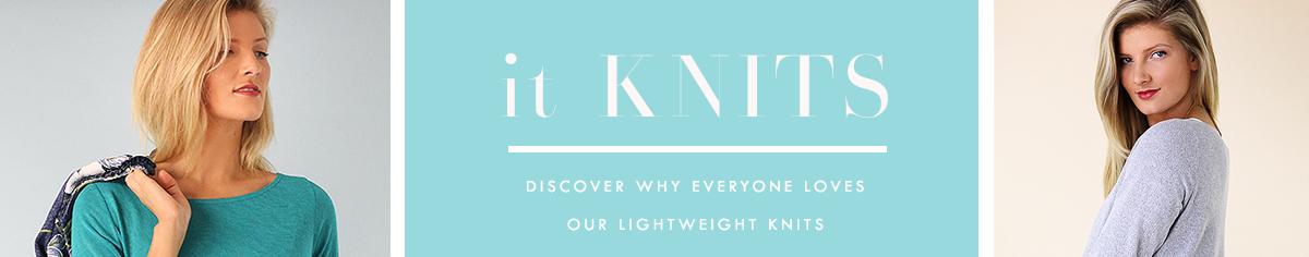 knitwear-banner-27.jpg
