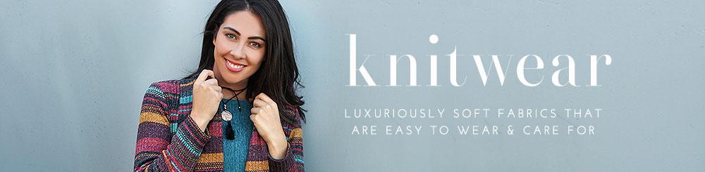 knitwear-banner.jpg