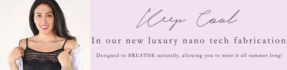 luxury-fabric-banner.jpg