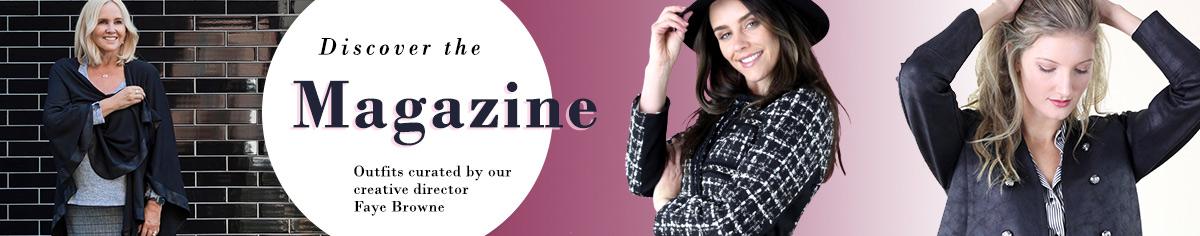magazine-banner-18-05-18v3.jpg