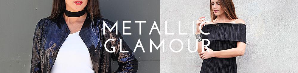 metallic-glamour-category-banner.jpg