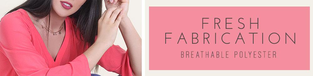 new-tech-fabric-bc.jpg