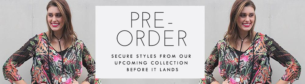 pre-order-banner2.jpg