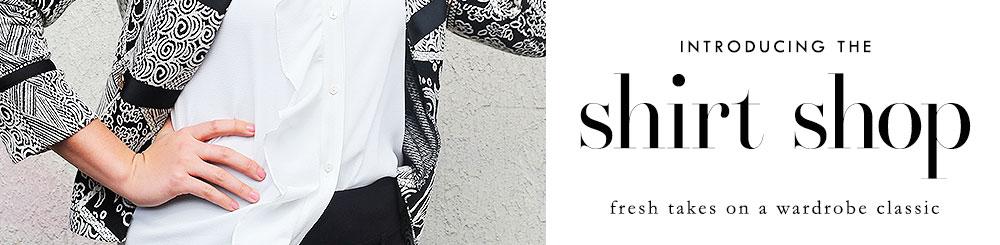shirt-shop-banner-010917.jpg