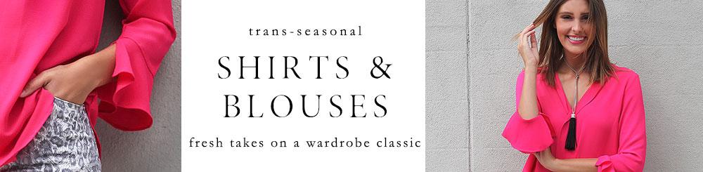 shirt-shop-banner-14.02.18.jpg
