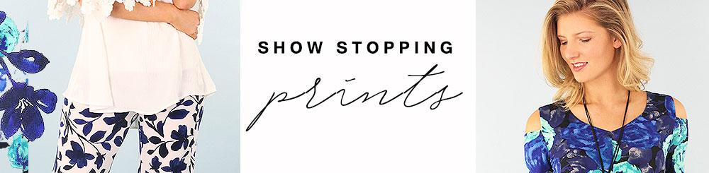 show-stopping-prints-08.11.17.jpg