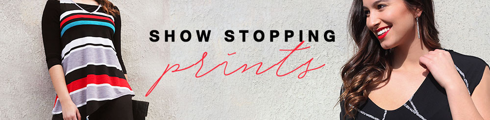 show-stopping-prints-21.09.17.jpg
