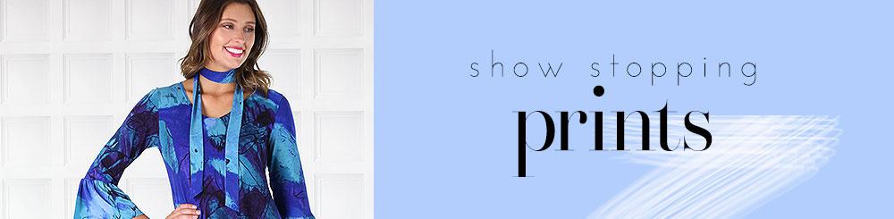 show-stopping-prints.jpg