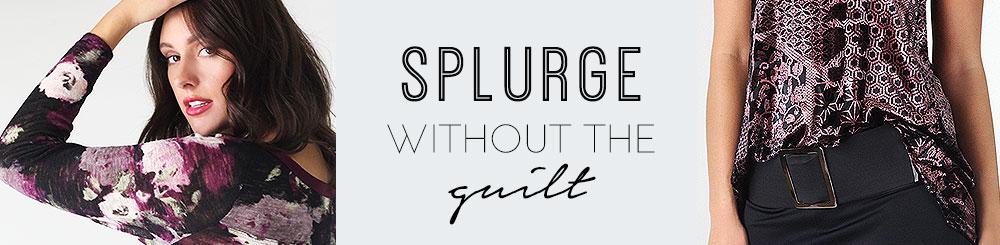 splurges-under100-banner-bc.jpg