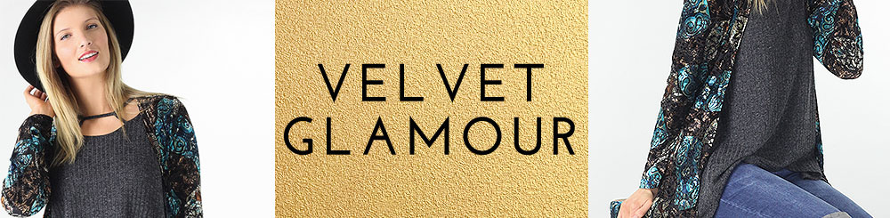 velvet-glamour-category-banner.jpg