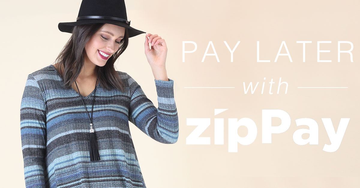 zippay-header.jpg